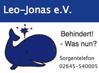 leo-jonas